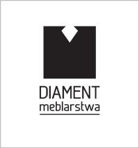 DIAMENT MEBLARSTWA 2018